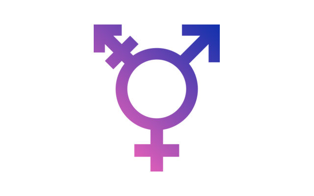 Show Your Pride Symbols And Flags Transgender Universe