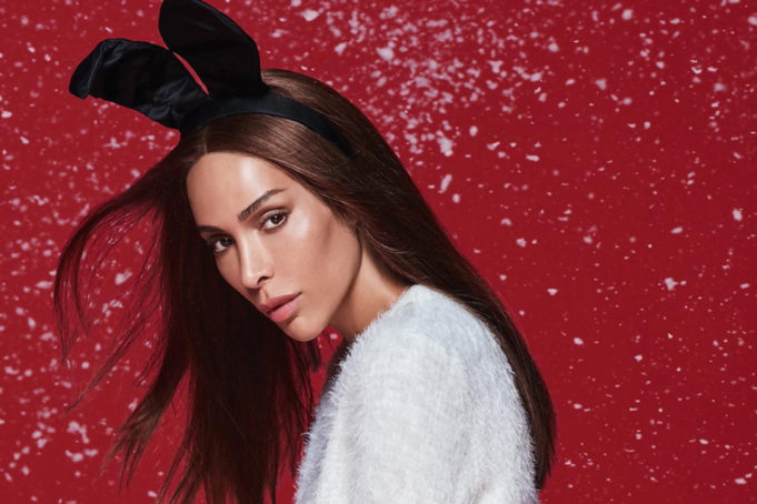 French Fashion Model Ines Rau becomes Playboy's first transgender playmate centerfold and the magazine is holding firm against the backlash.